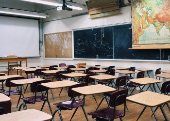 Pensionamento dirigenti scolastici