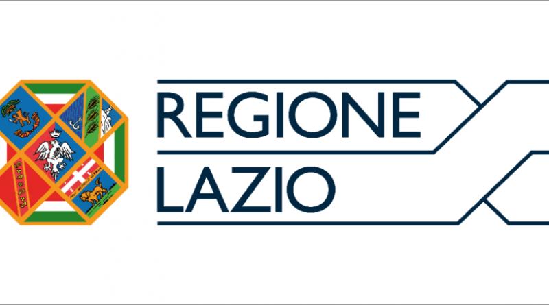Corsi di formazione gratuiti nel Lazio