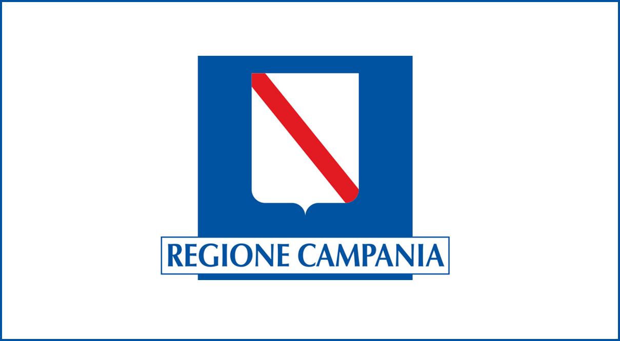 corsi formazione Campania